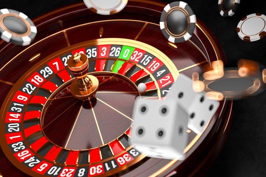 ใครๆก็เล่น-Roulette-Game-ได้